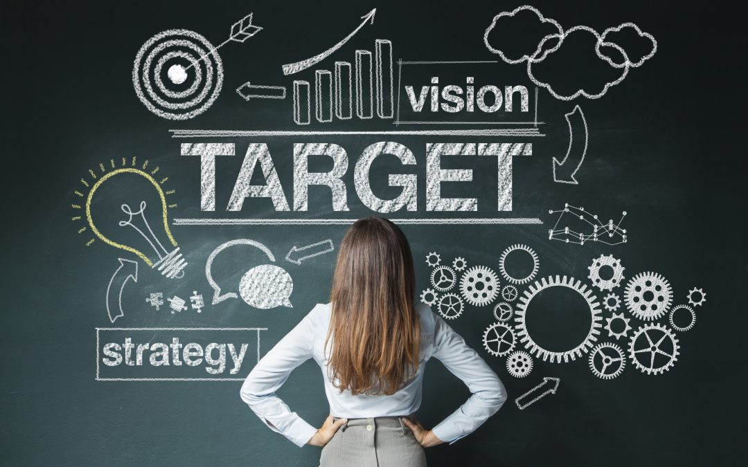 Upgrading Strategic Planning in Small Companies