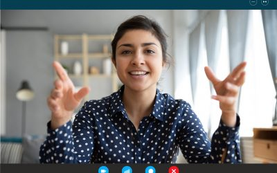 How to successfully manage your remote team