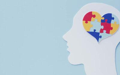 Mental Health Matters at Work